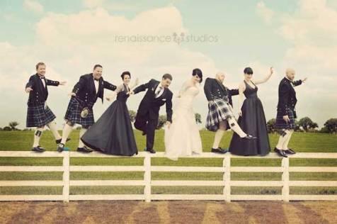 nunta-6