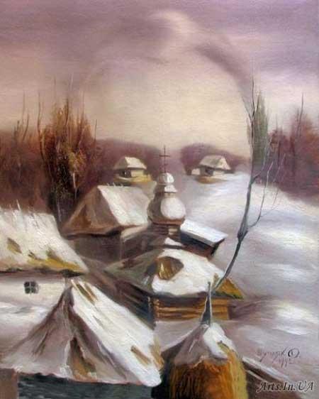 Oleg-7