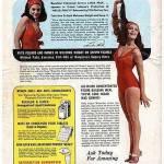 10 reclame din epoca grasutelor