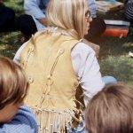 Hipsterii anului 1969