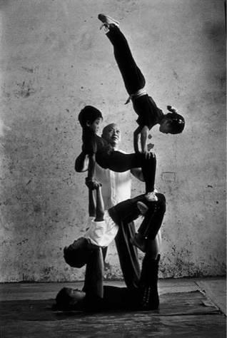 arte martiale (11)