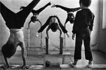 arte martiale (5)