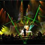 Hollywood Music in Bucharest revine cu editia a II-a