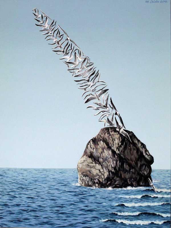 https://i1.wp.com/webcultura.ro/wp-content/uploads/2012/01/Mihai-Criste-12.jpg