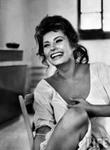 Sophia Loren (9)