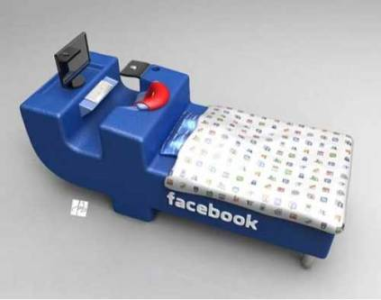 pat facebook (6)