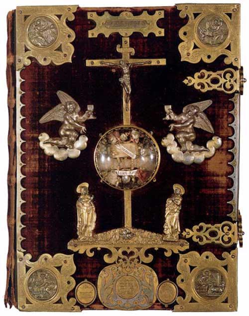 Evangheliile-lui-Henric-Leu.jpg