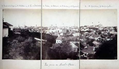 Szathmari (7)