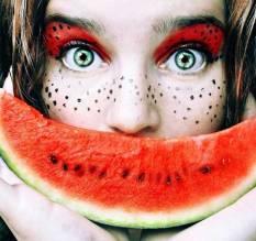 fructe (5)