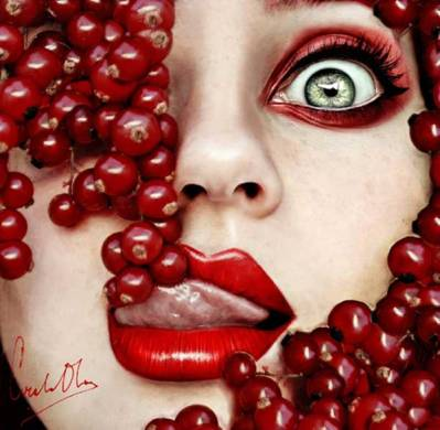 fructe (6)