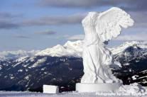 sculptura in zapada (4)