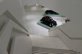 Muzeul Porsche (16)