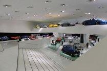 Muzeul Porsche (18)