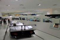 Muzeul Porsche (3)