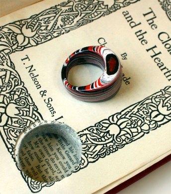 inel din carte (6)