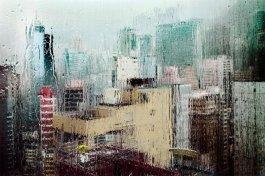 ploaie-(7)