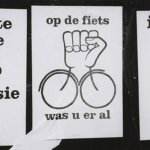 Amabasada biciclistilor