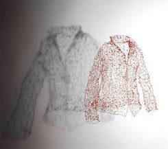 rochii din sarma (4)