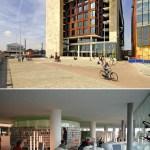 11 dintre cele mai frumoase biblioteci europene