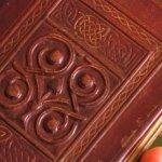 Cea mai veche carte europeana