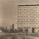 Litoralul romanesc in anii '60