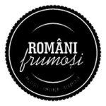 Romani frumosi: un proiect minunat, un proiect necesar
