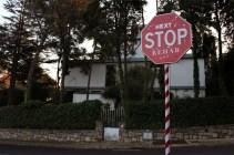 stop-3