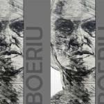 Anca Boeriu: Despre distante