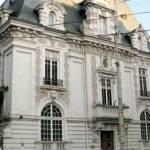 Muzeul Henri Coanda va fi reinfiintat