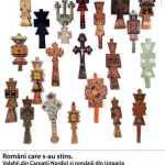 Romani care s-au stins