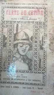 abecedar-5