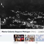 Cei mai in varsta utilizatori de facebook