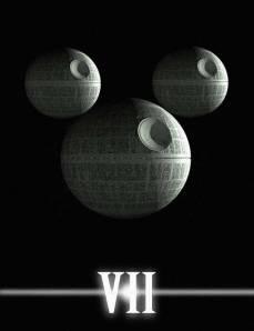 Star-Wars-Episodul-VII-3