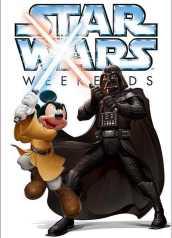 Star-Wars-Episodul-VII-5