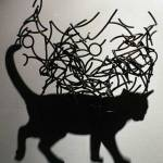 Arta si iluzii optice