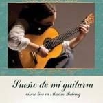 Sueño de mi guitarra
