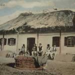 Basarabia: gânduri fotografice