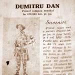 Cum au devenit opincile românești respectate în întreaga lume