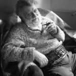 Ernest Maftei: pe noi ne stăpânesc trei stări – jocul, iubirea și înțelepciunea
