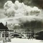 Zece fotografii cu adevărat istorice