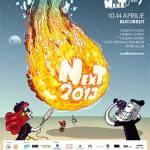 NexT: cea de-a 7-a ediție