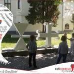 Craiova: descoperă simbolurile din oraș!