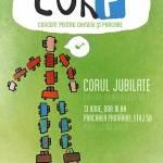 Cor[P]