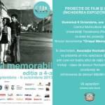 Orașul Memorabil – filmul