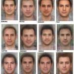 Cât de frumoase sunt femeile din România? Dar bărbații?