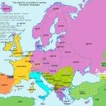 Cum ananasul a cucerit Europa