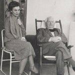 Două povești cu Mihail Sadoveanu