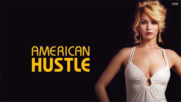 American-Hustle