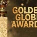 Globurile de Aur 2014: marii câștigători