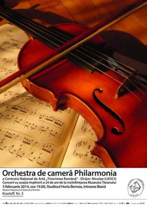PHILARMONIA_concert